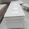 solid surface/fire-proof solid surface/solid surface glue