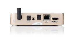 ARABIC HD IPTV RECEIVER MAAXTV LN5000HD