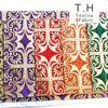 100%Poly Style dubai abaya fabric Fabric Supplier