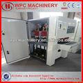Lixadeira elétrica/lixadeira chão/máquina lixadeira