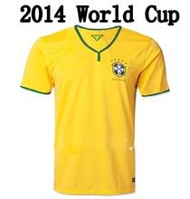 Soccer jersey 2014
