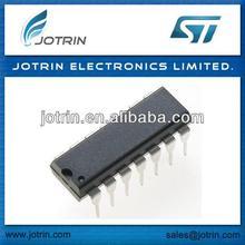 STMicro 74ACT273B,78L05-SMD89,78L05U,78L06 SO89,78L06(78L09)