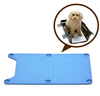 Flexible training pad for pet products dog made in Japan