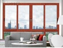 High quality back window sunshade manufacturer