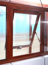 Alta calidad del cemento marco de la ventana fabricante