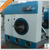 commercial dry cleaning equipment from professional washing equipment company