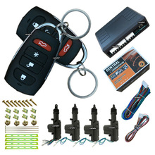 new remote central lock,keyless go,window rolling up output,remote trunk release function,remote lock and unlock