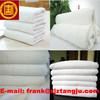 100% cotton luxury European design towel
