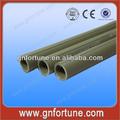 china gute qualität kunststoff ppr rohre 32mm