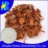 Herb Medicine Yohimbe Bark Extract/Sex Yohimbe Plus CAS NO: 65-19-0