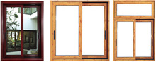 Economical door window frame plugs factory