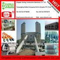 hzs150 betoneira novos nomes para as empresas