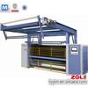 ZGL textile finishing machine