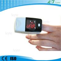 LTPO006 pulse oximeter finger price