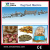 Dry, pets food. snacks machine
