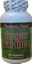 Controle Diabetes naturalmente com diabético suplemento alimentar