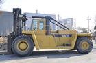 Caterpillar Forklift 36Ton