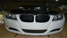 Used car parts -BMW E90 LCI