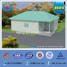 prefab steel frame beach house, prefabricated beach houses