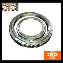 slewing bearings external teeth bearing 011.45.1800