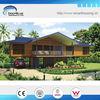 light steel framing wooden prefab house,bali prefab wooden houses, prefab wooden house, prefab house wooden bungalow