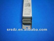 t5 14w electronic ballast