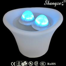 SZ-LI117-A2297 LED battery dome light