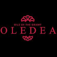 Oledea Oils of the Orient