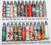 ego smoke battery for ego style electronic cigarette