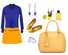 2014-latest fashion handbags handbags prices wooden handle handbag