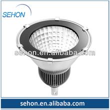 150w warehouse led high bay light/led high bay retrofit alibaba made in China