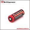 18490 Li-ion Battery 3.7V 18490 li-ion battery for e-cig/battery charger for 18650
