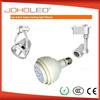 Factory Direct PAR30 30W High Power LED COB Down Light