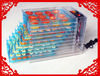 2014 new Food dehydrator with PC material 220v