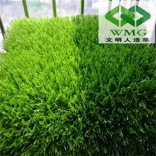 golf grass mat indoor putting mats manufacturer