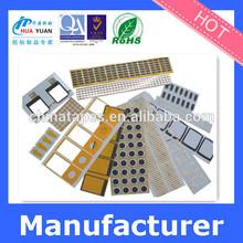 adhesive products die cut
