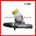 vg1500090061 cilindro mestre da embreagem cilindro pneumático de peças de reposição