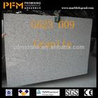 Stone & Slabs granite tiles slabs G623 granite brick
