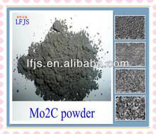 Molybdenum Disulfide MoS2 Nanoparticles (Nano WS2 powder)