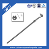 ford cross rod DS1138