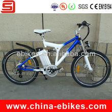 electric sport bike 60 km (JSE76)