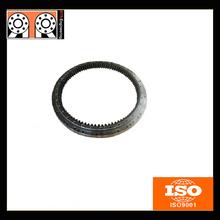 High precision bearing swivel turntable 013.60.2000