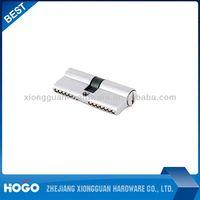 2013 Hotsale Electronic Locker Lock