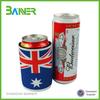 Neoprene Can Cooler Holder,Neoprene Bag