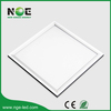 new 85lm/w CRI>85 72w 5630 SMD led panels 600x600