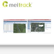 Better than GPS TRacker Platform www.GPSTRackerxyz.com MS02