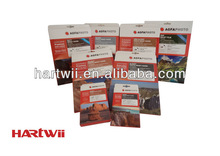 high quality factory offer lucky photo paper