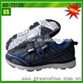español zapatos para niños