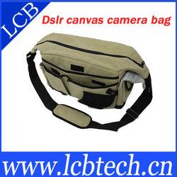 cheap vintage canvas camera bags manufacturer