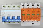 Low voltage Surge protector